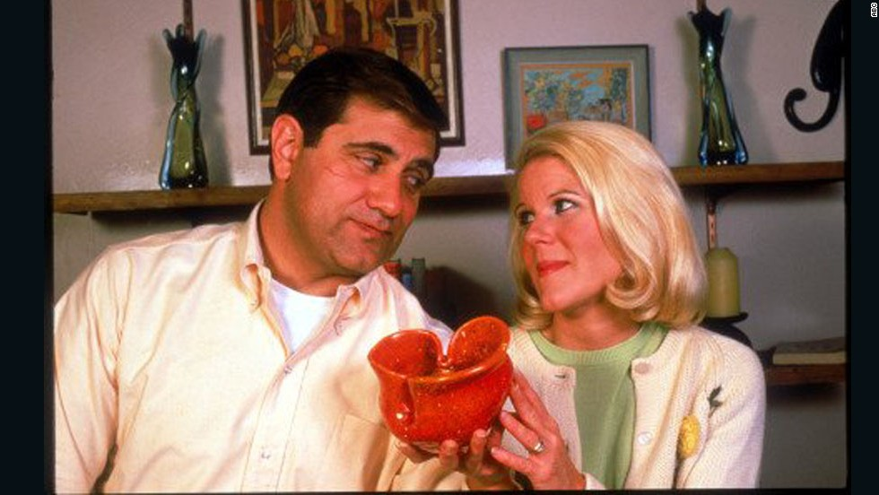 "Gruff yet lovable, Jack (played by Dan Lauria) worked through the daily grind of middle management on ""The Wonder Years."" He later taught his son Kevin the value of entrepreneurship when he opened a furniture business. There was something comforting about Jack's straight-shooting style and inner softie."