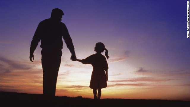Columnist's dad tells her she can protect herself from bullies by choosing how she responds.
