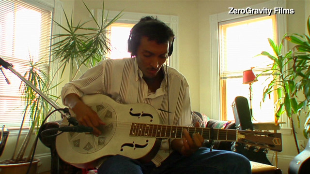african voices bombino desert rock c_00005301