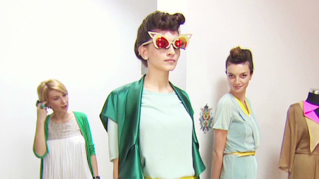eye on georgia fashion_00033906
