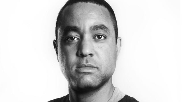 John McWhorter