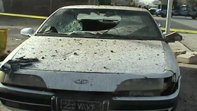 bpr iraq blasts attacks tawfeeq_00011724