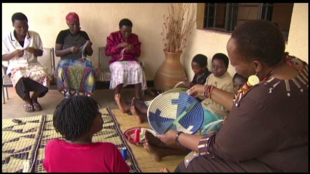 a african voices Nkubana_00011308