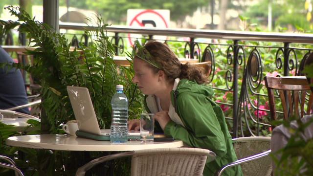 inside africa kenya tech a_00054324