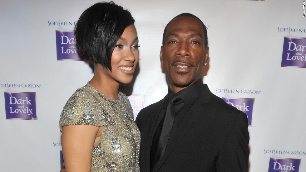 With a string of box office  Nicole Murphy Sons