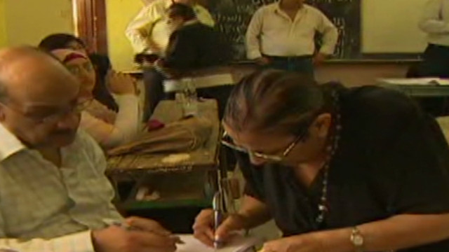 wedeman egypt votes_00025015