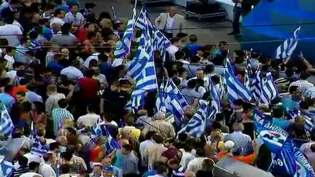 wr defeterios greece election_00000211