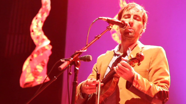orig cnn music andrew bird_00005521