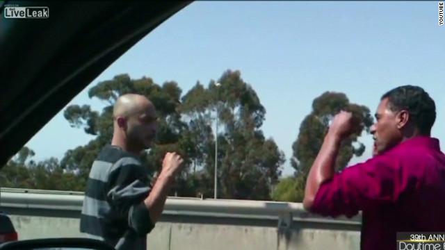 evexp road rage fight california_00004725