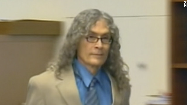 "Rodney Alcala appeared on ""The Dating Game"" in the 1970s, in the midst of a murder spree."