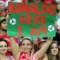 euro 2012 thurs 02
