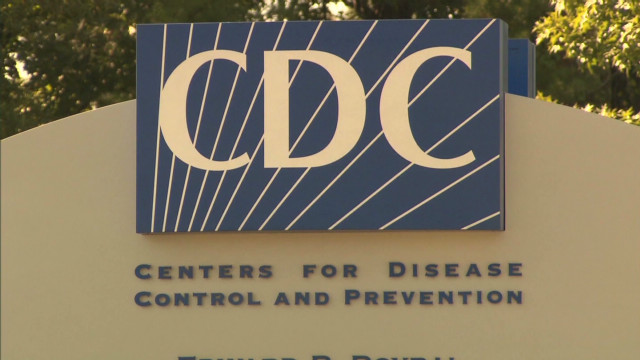What went wrong at a high-security CDC lab?
