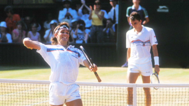 tennis cash lendl wimbledon 25 years_00004615