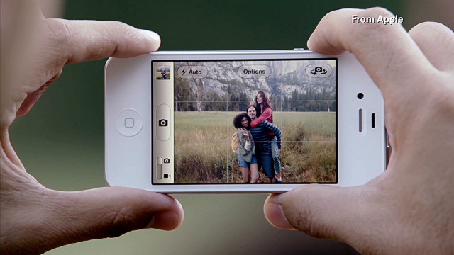 Best photo apps for your next trip