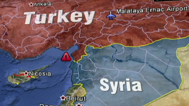wr turkish military jet shot down by syria_00025829