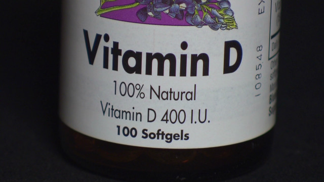 hm.vitamin.d.weight_00001825