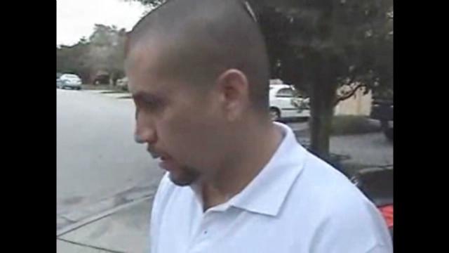Trayvon Martin new video evidence