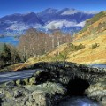 27 places lake district england