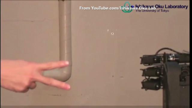 tsr pkg moos rock paper robot_00013402