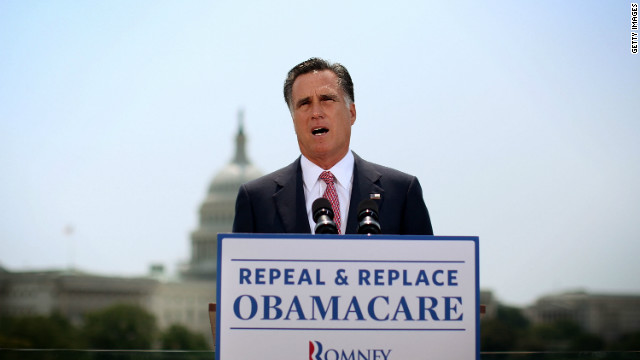 Health care ruling energizes voters