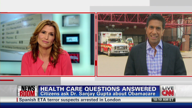nr.gupta.health.care.questions_00002101