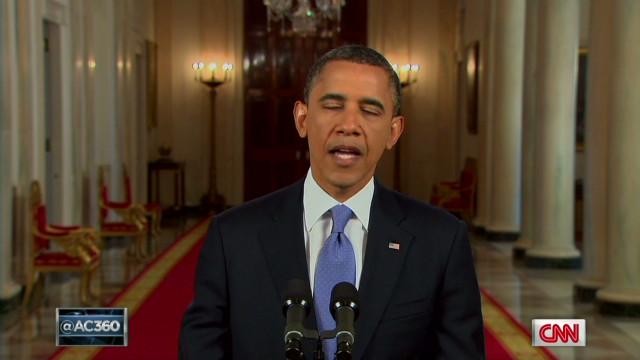 Obama said mandate isn't tax in 2009