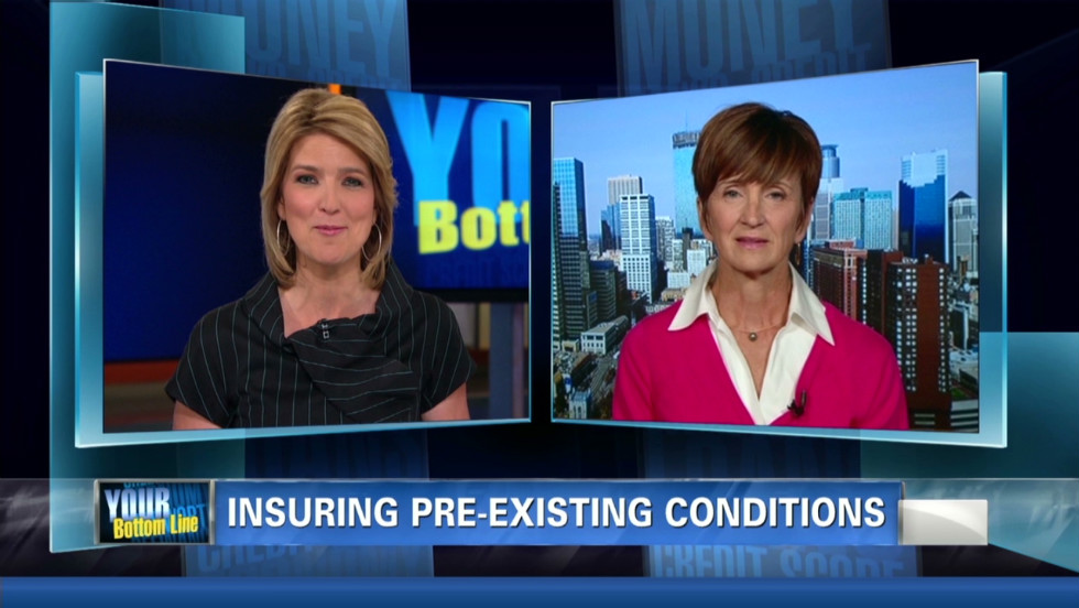 ybl.romans.tipping.health.care.supreme.court.pre-existing.conditions.children_00003001