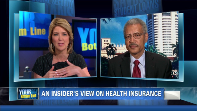 ybl.williams.health.care.insider.view_00000201