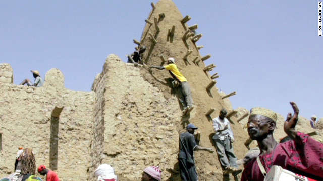 ansari mali timbuktu tombs destroyed_00002105