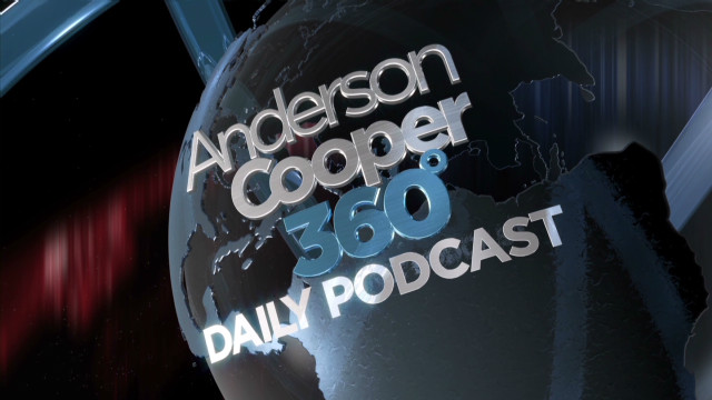 AC360 Daily Podcast: 7/2/2012