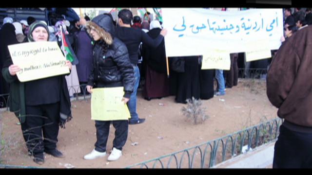 inside middle east jordan women equality_00023430