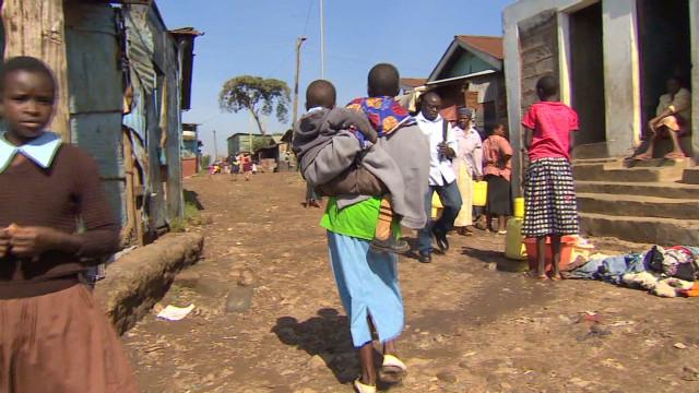 mckenzie.kenya.lucias.secret_00002710