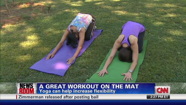 nr.nathanson.yoga.park_00030418