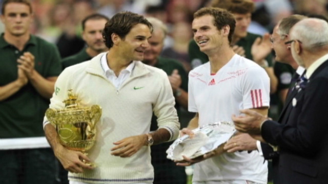 davies.murray.wimbledon.loss_00000828