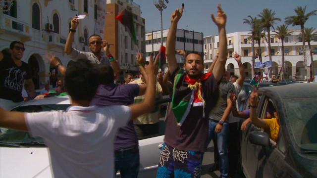 karadshah.libya.vote_00000820