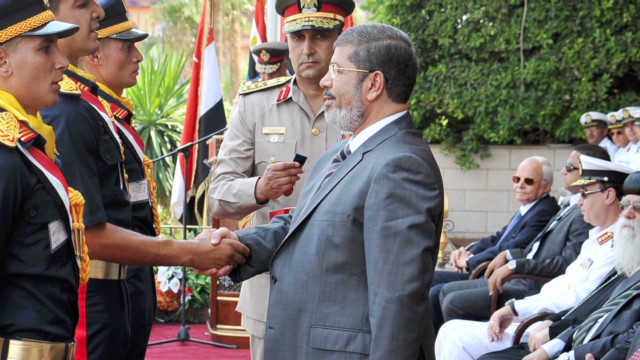pkg watson egypt political theater_00004224