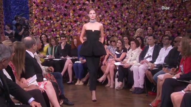 Dior's newest star designer _00015829
