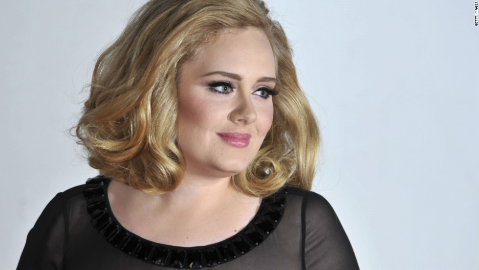 """Idol"" would undoubtedly benefit from enlisting someone like Adele — a songstress known for her powerful vocals and heartfelt ballads. And it could be the perfect break from performing for the new mom."