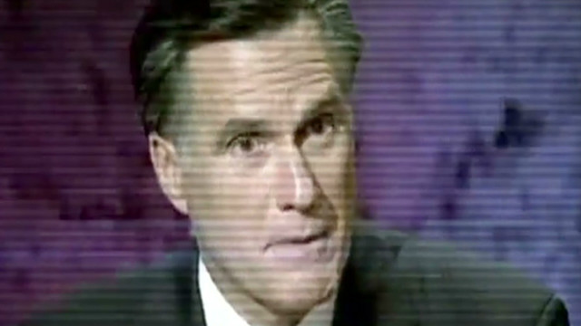 More Bain pain for Mitt Romney?