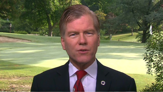 McDonnell: Obama won't win Virginia