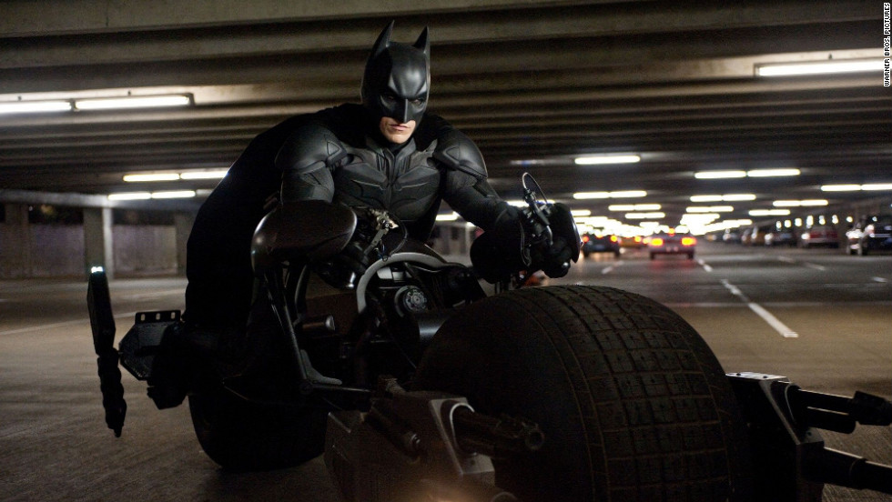"The final installment of Christopher Nolan's Batman trilogy, ""The Dark Knight Rises,"" was <a href=""http://www.cnn.com/2012/12/10/showbiz/movies/dark-knight-rises-american-film-institute-ew/index.html?iref=allsearch"" target=""_blank"">one of the year's most highly anticipated and widely praised films</a>, but it will also be forever linked in our minds with <a href=""http://www.cnn.com/SPECIALS/us/colorado-shooting/index.html"" target=""_blank"">the horrific movie theater shooting in Aurora, Colorado. </a>"