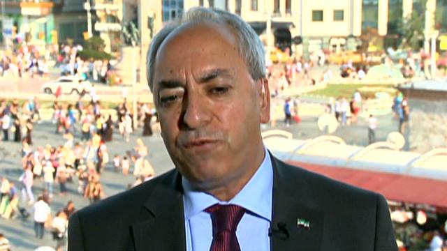 gps sot sieda on Syrian intervention _00010102