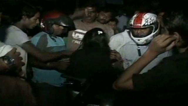 idesk mann india assault_00002412