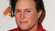 Bruce Jenner, involucrado en un accidente mortal