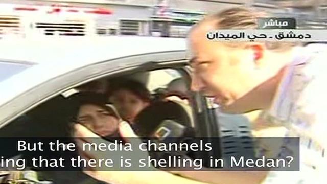 wr sot syrian state tv propaganda_00003906