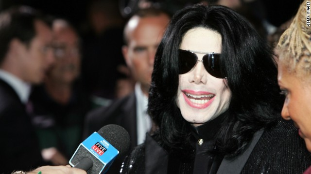 Closing arguments to begin in Michael Jackson trial