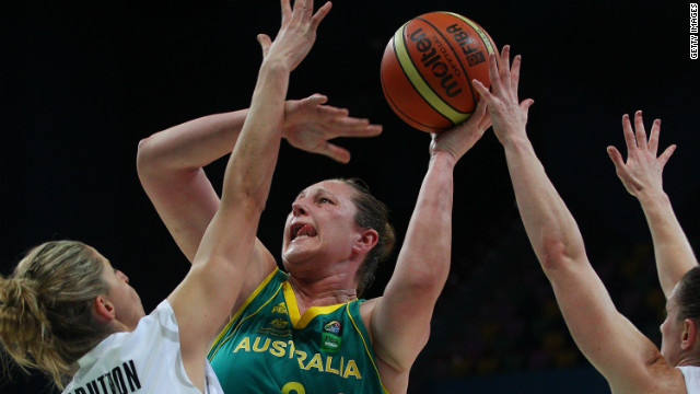 "Basketball Australia has vowed to review its travel policy for both basketball teams to ensure ""equity."""