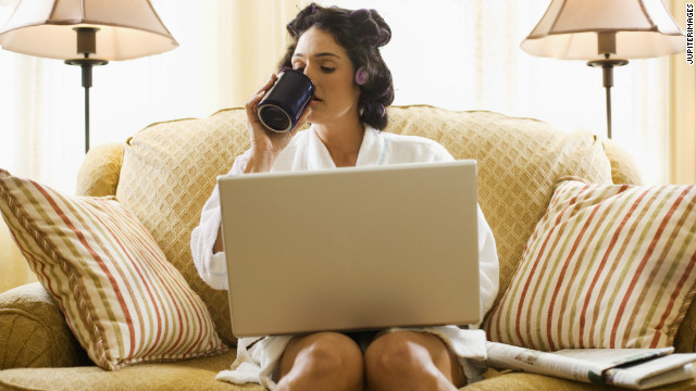 A study last year found a lower risk of endometrial cancer in coffee-drinking women.