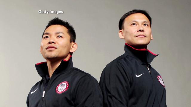 U.S. seeks first badminton Olympic medal