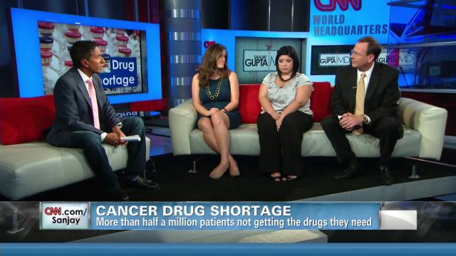 sgmd-cancer-drug-shortage _00040611